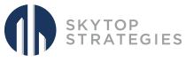 skytop-logo
