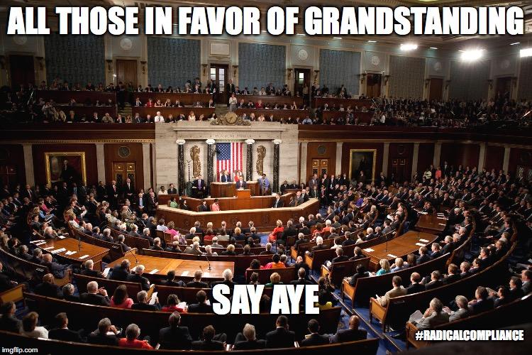 congress-meme
